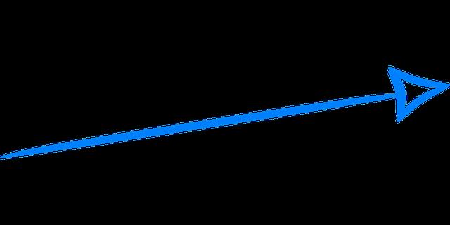 arrow-310611_640